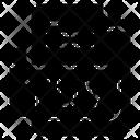 Yuv Document File Icon
