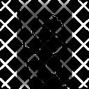 Zachoten Icon