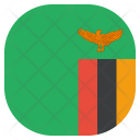 Zambia Zambian National Icon