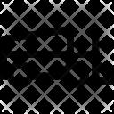 Zamboni Icon