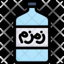 Zamzam Icon
