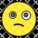 Emoji Zany Emotion Emoticon Icon