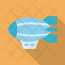 Zappelin Icon