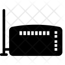 Zcom Icon