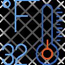 Zero Icon