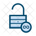 Zero Day Vulnerability Patch Icon