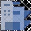 Icopier Zerox Machine Xerox Machine Icon