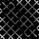 Zig Icon