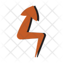 Up Symbol Sign Icon