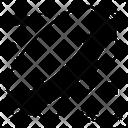 Zils Icon