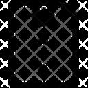 Zip File Zip Document Zip Icon