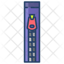 Azipper Icon