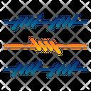 Zone Icon