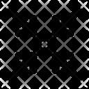 Design Interface Web Icon