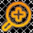 Ea Fb Ea Cdca Icon