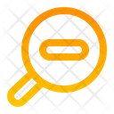 E Fb Ea Cdca Icon