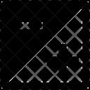Zoom Photo Icon