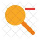 Search Zoom Zoomout Icon