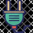 Zplug Icon