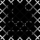 Zul File Icon
