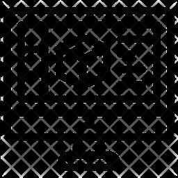 3d programming Icon