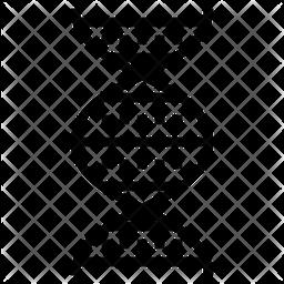 53 Icon