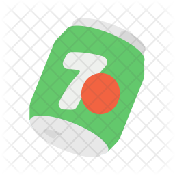 7-Up Icon