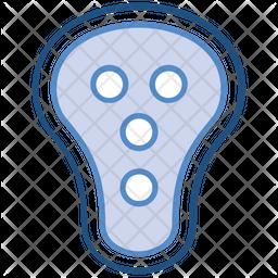 Abdo Guard Icon