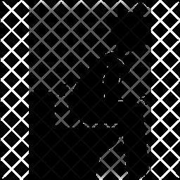 Abdominal Icon