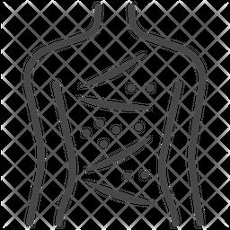 Abduction Icon