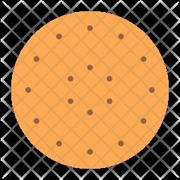 Abernethy Icon