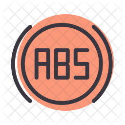 Abs Icon png