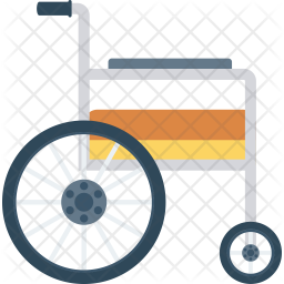 Accessibility Flat Icon