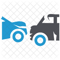 Accident Icon