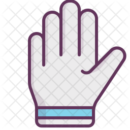 Accident, Prevention, Building, Construction, Control, Protection, Security, Work Icon png