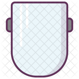 Accident, Prevention, Building, Construction, Control, Protection, Security, Work Icon