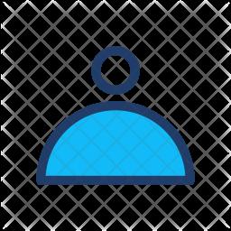 Account Logo Icon
