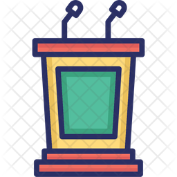 Ace Attorney Icon