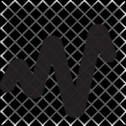 Activity Logo Icon
