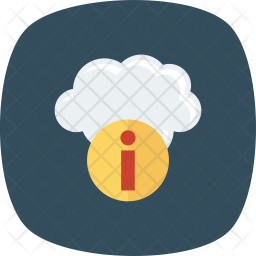 Activity Icon png