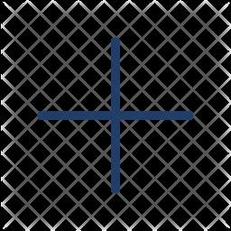 Add Logo Icon