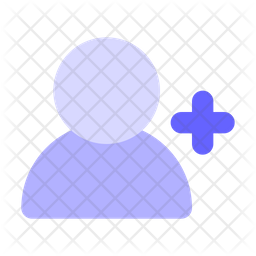 Add-account Icon