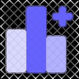 Add panel Icon