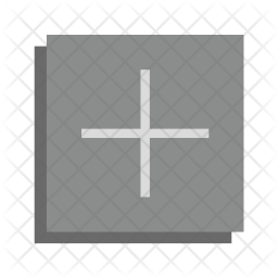 Add photos Icon
