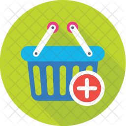 Add product Icon
