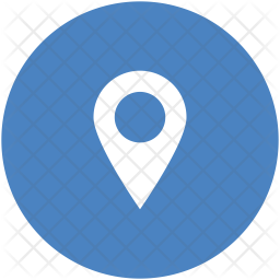 Address Logo Icon