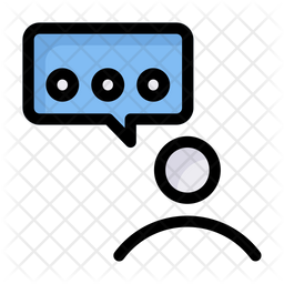 Admin Icon Of Colored Outline Style Available In Svg Png Eps Ai Icon Fonts