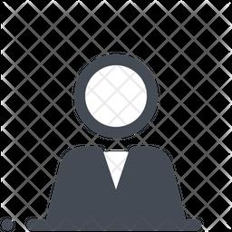 Administration Icon