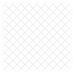 Adobe Icon of Line style - Available in SVG, PNG, EPS, AI & Icon fonts