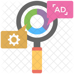 Advertising Survey Icon